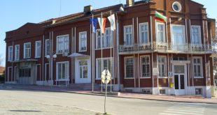 310x165 - Публично обсъждат Плана за интегрирано развитие на община Пордим