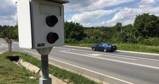 Над 300 товарни автомобила и автобуса провериха от плевенската Пътна полиция при специализирана операция