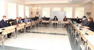 Различията между Северна и Южна България бяха темата на онлайн форум в  Свищовската стопанска академия
