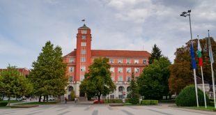Преустановяват провеждането на организирани масови обществени мероприятия на закрито и открито в община Плевен