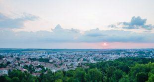 Набрани са под 50 процента от нужните преброители за община Плевен, срокът се удължава