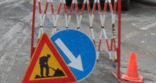 Продължава реконструкцията на четвъртокласната пътна мрежа в община Плевен