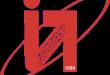 """Плевенска гимназия – посланик на Европейския парламент, домакинства на събитие по проект """"ФЛАГ"""""""