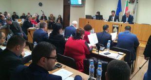 Заседанията на постоянните комисии в Общинския съвет предстоят другата седмица