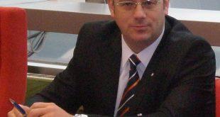 Проф. Атанас Семов с призив за разбиране, председателят на БЛС – с призив да не се лекуват хора, д-р Халваджиян – с фаворит от фейсбук