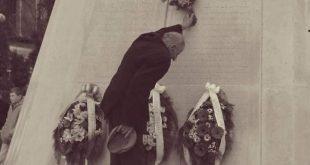 """""""Безвремие"""" спечели първа награда на онлайн конкурса за фотография в Кнежа"""