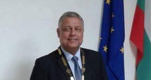 НИКОПОЛ 310x165 - Бивш кмет на Никопол оглави болницата в Червен бряг