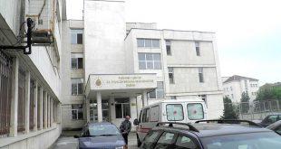 В началото на ноември  в Кръвен център – Плевен е трябвало да заработи пункт за даряване на кръвна плазма. Такъв няма.