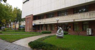 """Руски център ще бъде открит на 1-ви декември в Регионална библиотека """"Хр. Смирненски"""" – Плевен"""