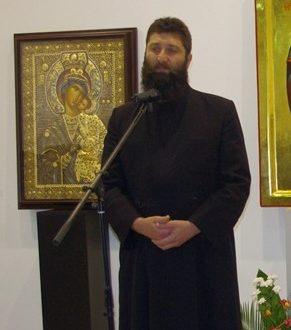 Отец Сава от плевенското село Коиловци: Когато разбираме другия, не се налага да му прощаваме