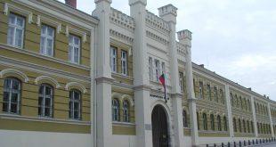 Спират се посещенията в Регионален исторически музей – Плевен до 21-ви декември