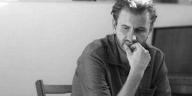 Александър Манев: Баща ми ме научи да си държа на думата и да правя всичко майсторски