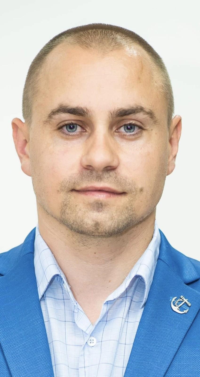 Димитър Илиев, партия МИР: Залагаме на морала, инициативността и родолюбието