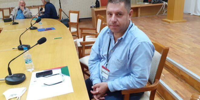 На  4 651 човека е осигурена работа от Бюрото по труда – Плевен