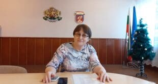310x165 - Очакваме висока избирателна активност за кмет на с. Славовица