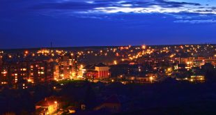 310x165 - Община Кнежа с одобрен проект за улично осветление