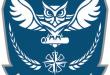 Честит празник на българското военно разузнаване