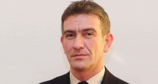 310x165 - Свилен Атанасов - новият председател на Областния съвет на БСП, Плевен