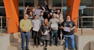 310x165 - Студенти и преподаватели от Медицински университет – Плевен, в топ 3 на световните медицински списания