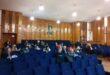 Комисията за разпределение на читалищната субсидия проведе заседание