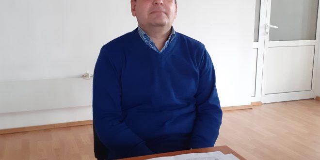 Решаващата годината на парламентарни и президентски избори започва с частични кметски в няколко плевенски села