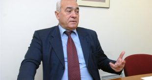Иля Прокопов