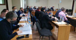 386 нуждаещи се в община Плевен ще получат подкрепа чрез нова социална услуга