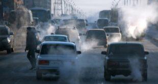 Приеха Комплексна програма за качеството на въздуха за периода 2021-2025 г. на община Плевен