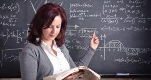Антигенни тестове на учителите в област Плевен
