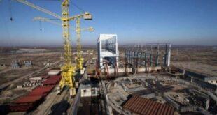 """310x165 - Прекратяването на проекта АЕЦ """"Белене"""" – пореден удар по енергийната сигурност на България"""