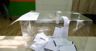 310x165 - 15 кандидати за кметския стол в три плевенски села