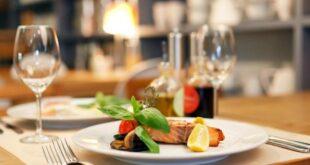 310x165 - Над 70 % подкрепят отварянето на ресторантите в Плевен