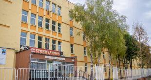 Ученици на СУ Стоян Заимов - Плевен се класираха за участие в националния етап на програмата PandaLabs