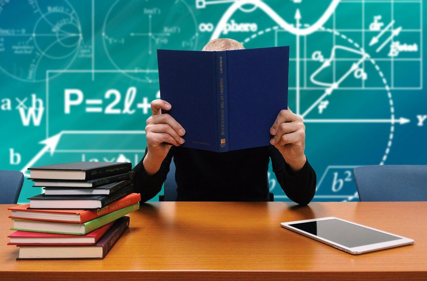 Възраждане с 10 мерки за по-добро образование