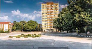 310x165 - Община Червен бряг с онлайн сесии на Общинския съвет