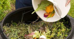 kompost 310x165 - Община Белене стартира проект за екологично управление на отпадъци