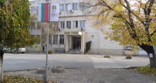 obshtina gulyanci 310x165 - Инвестиционна програма за близо 8 милиона лева ще реализира община Гулянци през 2021г.
