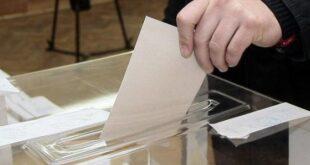 phpmoo9fa 559x345 310x165 - Без жалби към 12:30 в частичния вот в Плевенско