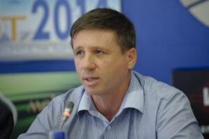 инж. Николай Дренчев: Примката на врата на бизнеса е затегната до задушаване