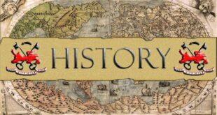 310x165 - 5 март – дата пълна с история