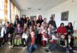Посрещнаха 1-ви март в училището – интернат в с. Подем