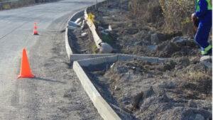 Започва ремонтът на обходния път в Плевен