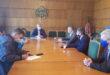 Седем политически формации подписаха споразумението за лоялна предизборна агитация