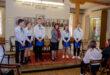 """Рецитал """"3 март не е празник, а съдба"""" се проведе в Регионален исторически музей – Плевен"""
