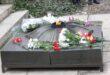 Плевен показа на България, че 3 март е празник на Освобождението, но и на свободния дух