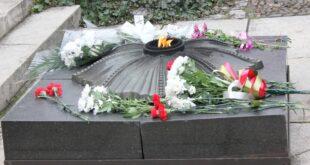 3 март 310x165 - Плевен показа на България, че 3 март е празник на Освобождението, но и на свободния дух