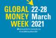 """Погрижи се за себе си, погрижи се за своите финанси"" е темата на Световната седмица на парите тази година 22 – 28 март"