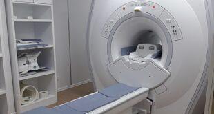 Къде в Плевен да се изследват съмнителни или потвърдени пациенти за COVID – 19