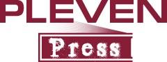Плевен прес | Новини и актуална информация Плевен