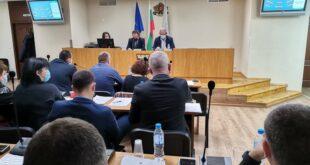 Комисията за почетните граждани на Плевен се събира на 6 април, три са постъпилите предложения